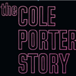 The Cole Porter Story