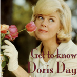 Get to know Doris Day