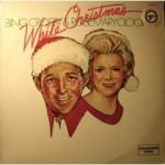 White Christmas/A Christmas Special album cover