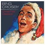 Christmas Classics by Bing Crosby