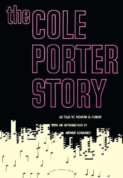 Cole Porter Story