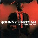 Johnny Hartman Collection