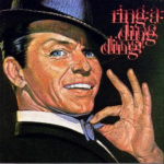 Ring-A-Ding Ding! cover
